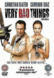 Molto-Bad-Things-DVD-Nuovo-DVD-8235880