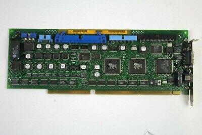 2100 DEC B2040-AB CPU MODULE ALPHASERVER 2000