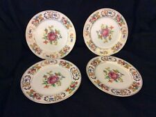 "Noritake /""BRENTLY/"" Rim Soup Bowls-Excellent Condition-3 available"