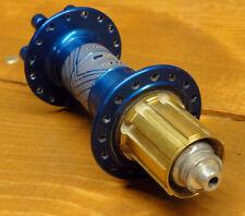 Brand New Pro 4 Rear Hub 135mm Axle HUB229 Hope Pro 2 Evo