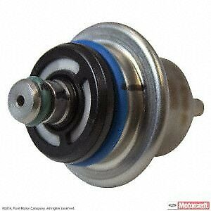 Ford Truck 1999 to 2005 New Motorcraft Fuel Injection Pressure Regulator CM5169
