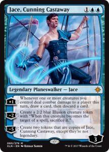 Jace-Cunning-Castaway-x1-Magic-the-Gathering-1x-Ixalan-mtg-card