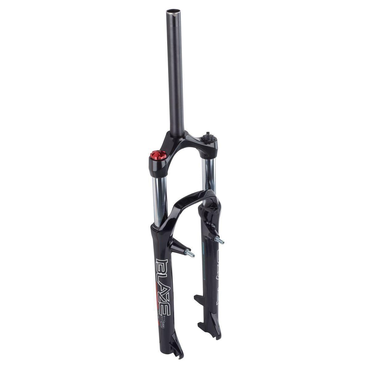 Fork vbrake  disc 11  8 Blaze 29 TNL 100mm RST bike suspensions