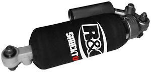 Yamaha-MT-09-MT09-2013-2017-R-amp-G-racing-shock-tube-protective-cover