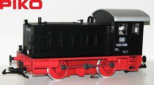 Piko-G-Diesellok-BR-V20-038-der-DB-034-Sound-034-NEU