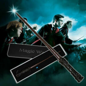 Harry-Potter-Magic-Wand-LED-Light-up-Dumbledore-Lord-Voldemort-Halloween-Cosplay