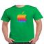 Apple-T-Shirt-Logo-Mac-Men-039-s-And-Youth-Sizes-Ring-Spun-Cotton-Soft-TEE thumbnail 6