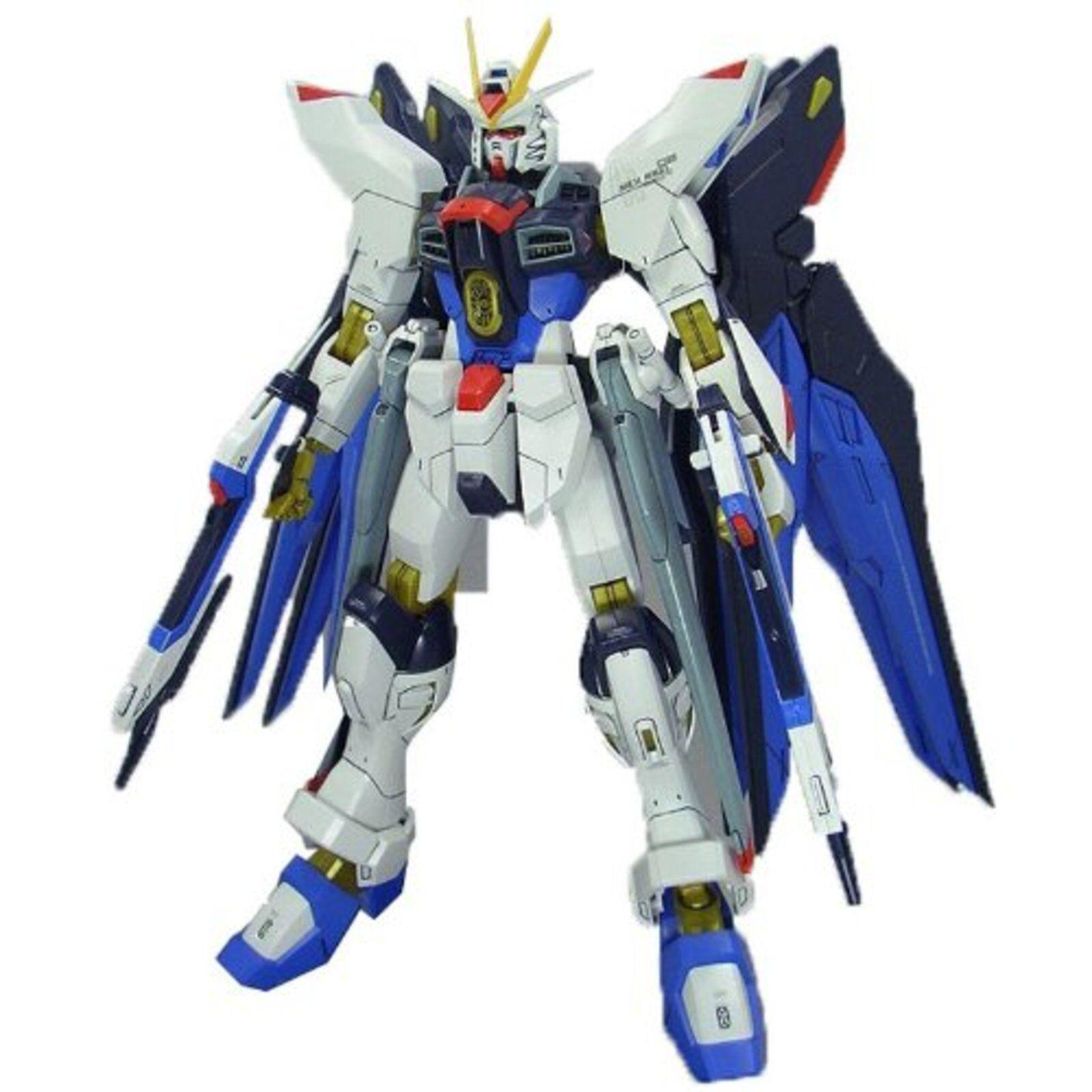 marcas en línea venta barata 1 60 Ataque Freedom Gundam Iluminación Edición Semilla Destiny Destiny Destiny Modelo Kit C S C   sin mínimo