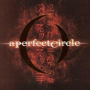 A-Perfect-Circle-Mer-De-Noms-CD-2000