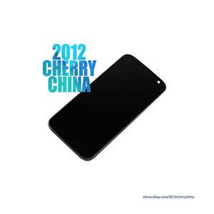 For-5-5-039-039-Moto-G4-XT1625-XT1621-XT1624-LCD-Display-Touch-Screen-Digitizer-Frame