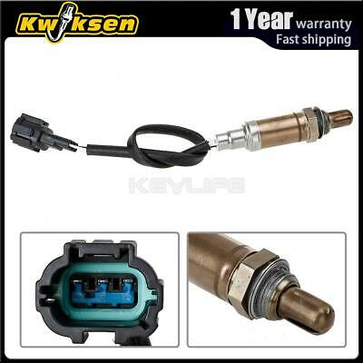 1x For 04 Nissan Frontier Xterra Upstream Right V6-3.3L Oxygen Sensor 1 Bank 2