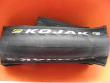 32-355 Falt REIFEN 18x1.25 Schwalbe Kojak Race Guard schwarz tire pneu  NEU