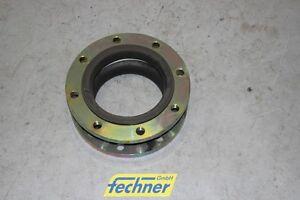 Kompensator-Rohrkompensator-Gummi-Metall-DN200-DN-200-PN-10-1625-compensator-NEU