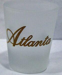 ATLANTA-Shot-Glass-4679