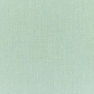 Sunbrella-Indoor-Outdoor-Upholstery-Fabric-Canvas-Spa-5413-0000