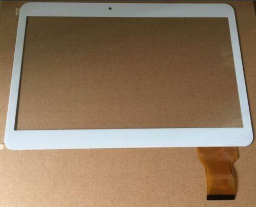 New 10.1 inch Touch Screen Panel Digitizer Glass MJK-0331-V1 MJK-0331-FPC