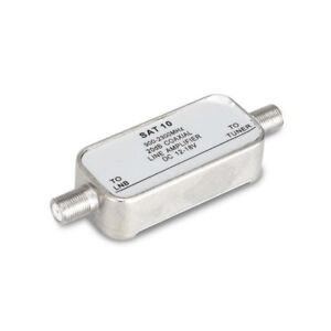 Amplificatore-di-linea-sat-per-segnali-antenna-satellitari