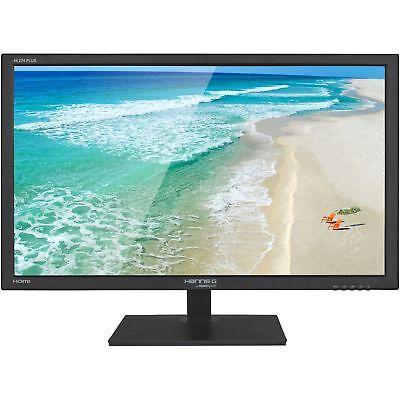 """HannsG HL274HPB, LED-Monitor, 68,58 cm (27""""), schwarz"""