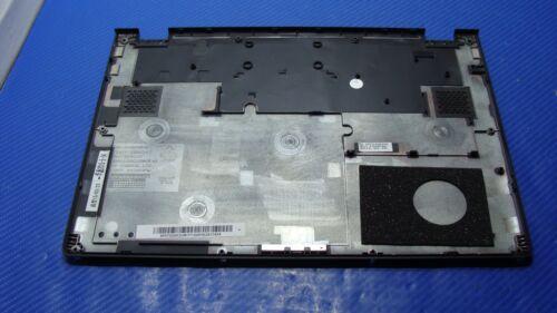 "Lenovo Yoga 2-11 11.6/"" 20332 Genuine Laptop Bottom Case AP0T5000320 GLP*"