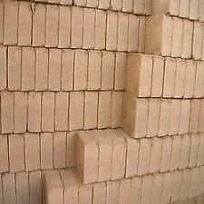 Coco Peat 5 kg block - 1 no (Reconstitution WEIGHT 22- 25 KG)