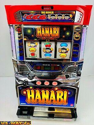 besten online casino merkur