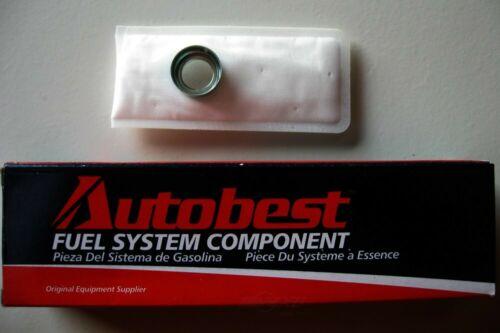 Fuel Pump Strainer-FI TBI Autobest F102S