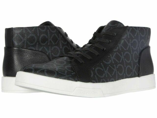 Gerald Nappa Calvin Klein Shoes Men