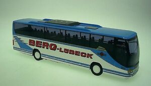 1-87-AWM-Setra-415-GT-HD-Berg-Luebeck