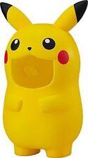 Nendoroid More Pokemon Can Costume Face Parts Case Pikachu