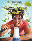 Environmental Chemistry by Rachel Eagen (Hardback, 2011)