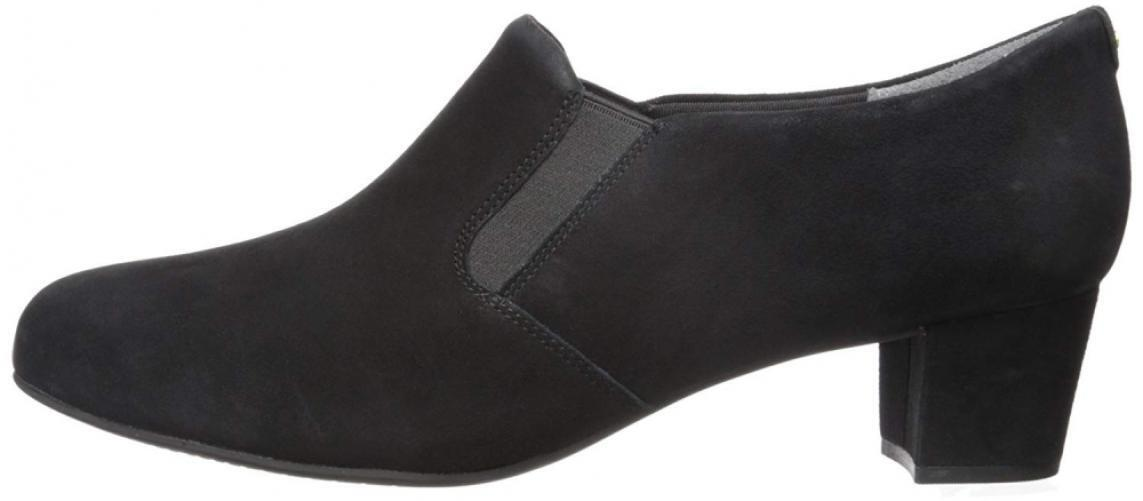 Rockport Women's Total Total Total Motion Cherene Boot 39a044