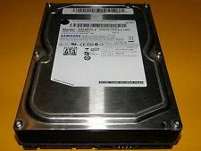 500 GB Samsung Spinpoint HD501LJ - 2007.12 / PN:410111HPC007 / BF41-00133A Rev06
