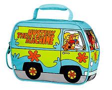 Scooby-Doo Mystery Machine lunchbox. BRAND NEW!
