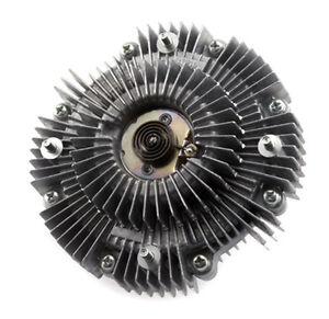 AISIN-FCT-004-Cooling-Fan-Clutch-Engine-Cooling-Fan-Clutch