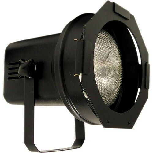 American DJ PAR 38 Spots w/Lamp and H-stand