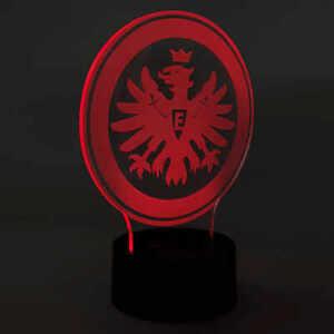 SG-Eintracht-Frankfurt-LED-Logo-Lampe-SGE-Acryl-LED-Licht-19-x-14-5cm