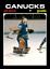 RETRO-1970s-NHL-WHA-High-Grade-Custom-Made-Hockey-Cards-U-PICK-Series-2-THICK thumbnail 120