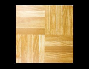 16 x parquet flooring effect self adhesive vinyl flooring floor