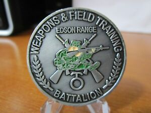 Weapons-amp-Field-Training-Battalion-Edson-Range-The-Crucible-Challenge-Coin-335B