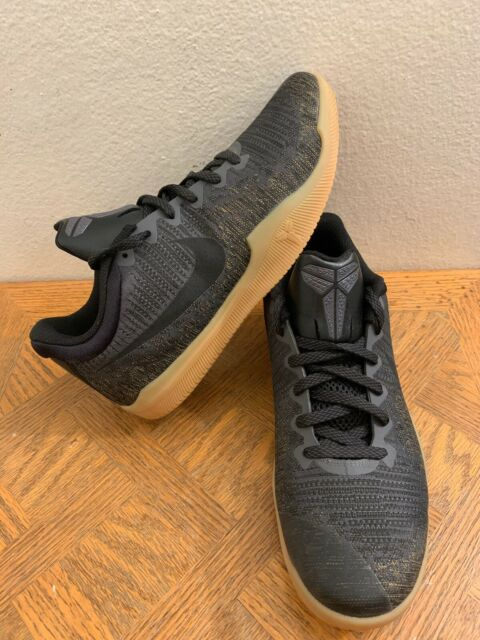 Nike Kobe Mamba Rage PRM SKU Aj7281 020