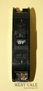 Lupus Midget MCB 30A 415v ac // 125v dc