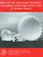 WW-II-USMC-Marine-1st-3rd-ParaMarines-Gavutu-Guadalcanal-Edons-Ridge-Book thumbnail 1