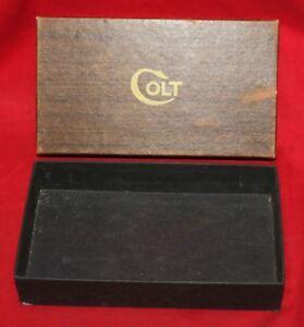 COLT-Firearms-Factory-Huntsman-Box-Case-4-1-2-034-barrel