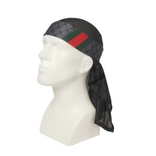 HK Army Paintball HH Headwrap Charcoal **FREE SHIPPING**