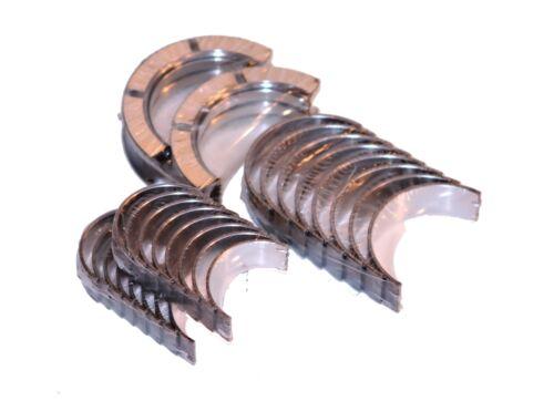*Engine Re-Ring Re-Main Kit*  Chevrolet S-10 Blazer 173 2.8L OHV V6 1986-1993