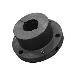 hub for dr sprocket 6633354 bobcat midmark trenchers models rh ebay com