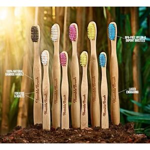 Humble-Brush-Eco-Toothbrush-Bamboo-Environmental-amp-Ethical-product