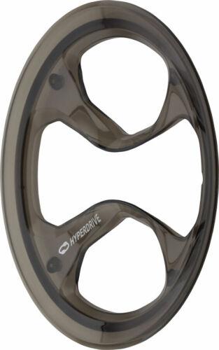 Shimano Acera M361 48 T Chainring Guard avec vis de fixation