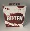 Bitten-la-Serie-Completa-DVD-2016-Nuevo-y-sellado-region-de-vendedor-de-EE-UU-1 miniatura 1