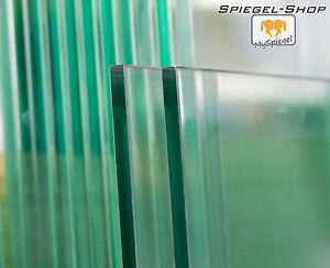 Kühlschrank Im Boden : KÜhlschrank einlegeboden boden platte einlegeplatte  cm